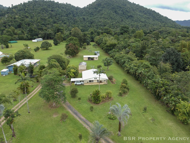 1231 Old Tully Road, Maadi QLD 4855, Image 1