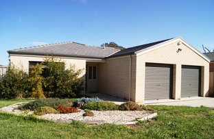 Picture of 34 Chafia Place, Lavington NSW 2641