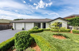 Picture of 37 Isabella Way, Bowral NSW 2576