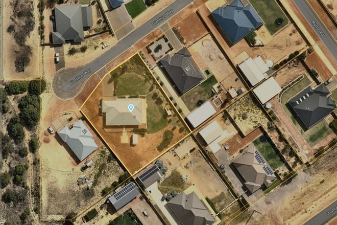Picture of 5 Dianthus Way, STRATHALBYN WA 6530