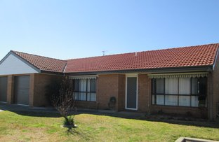 Picture of 34 Village Road, Goulburn NSW 2580