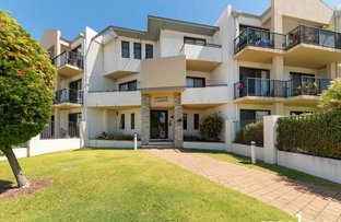Picture of 2/17 Southdown Place, Thornlie WA 6108