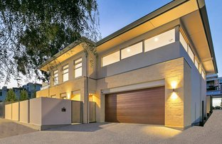 Picture of 114 Old Street, North Adelaide SA 5006