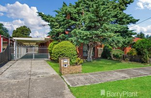 Picture of 67 Crown Street South, Altona Meadows VIC 3028