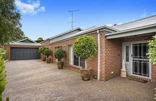 Picture of 5 Karumba Court, Leopold VIC 3224