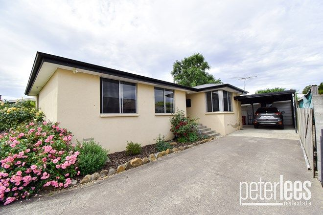 Picture of 41 Regent Street, WAVERLEY TAS 7250