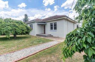 97 Gardiner Road, Orange NSW 2800