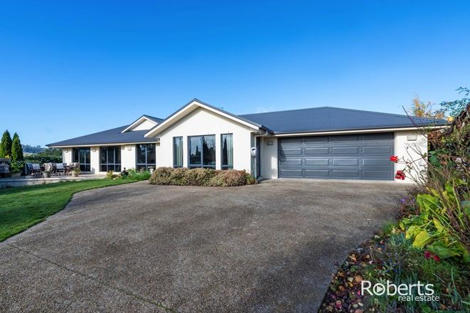 Picture of 3 Brownrigg Place, YOUNGTOWN TAS 7249