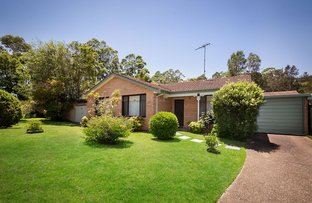 Picture of 37/80 Wilson Parade, Heathcote NSW 2233