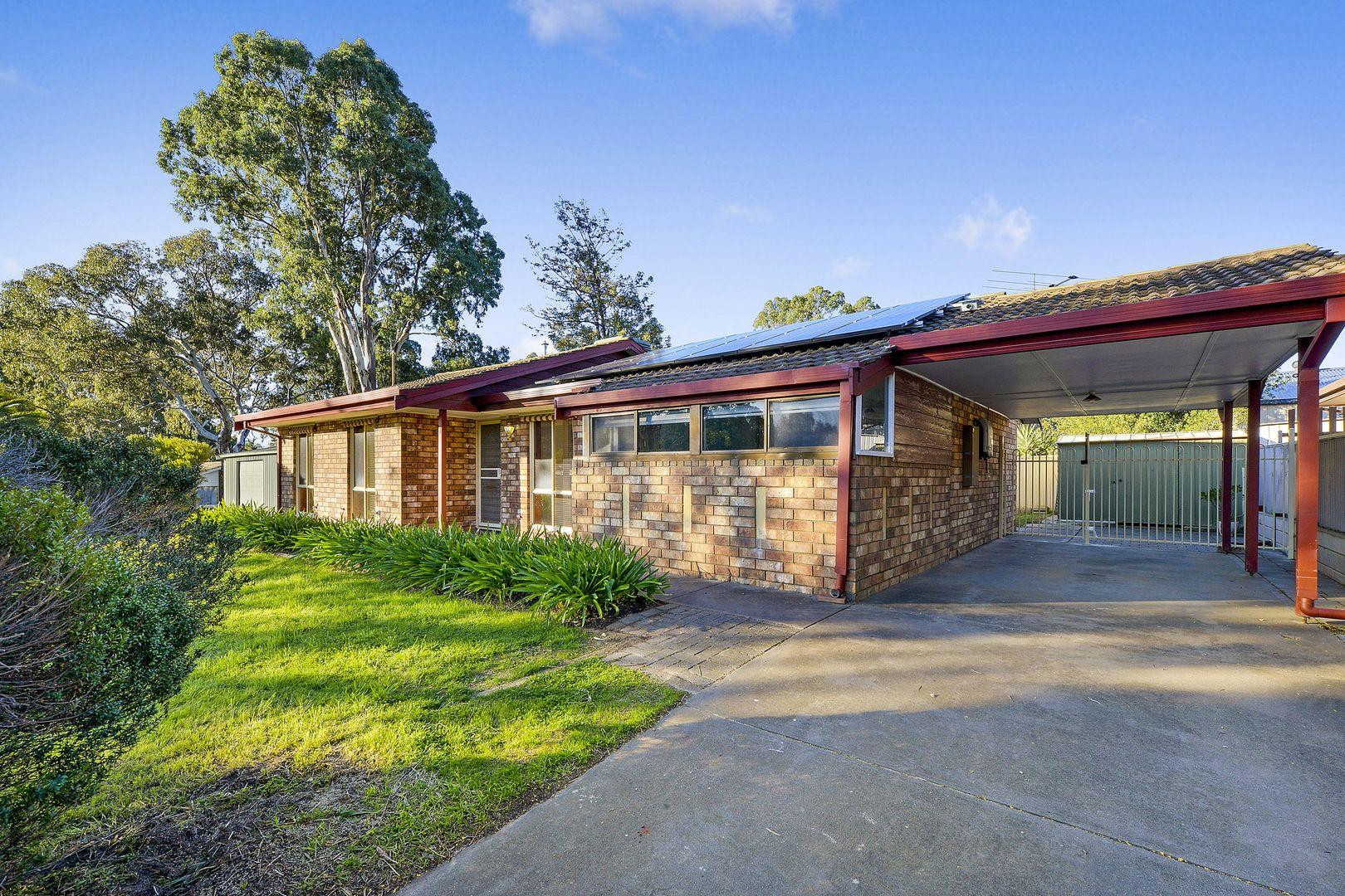 1 Eden Court, Aberfoyle Park SA 5159 - House For Sale | Domain