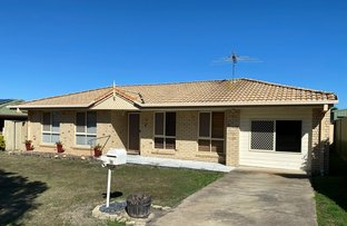 Picture of 22 Bernadette Cres, Rosewood QLD 4340
