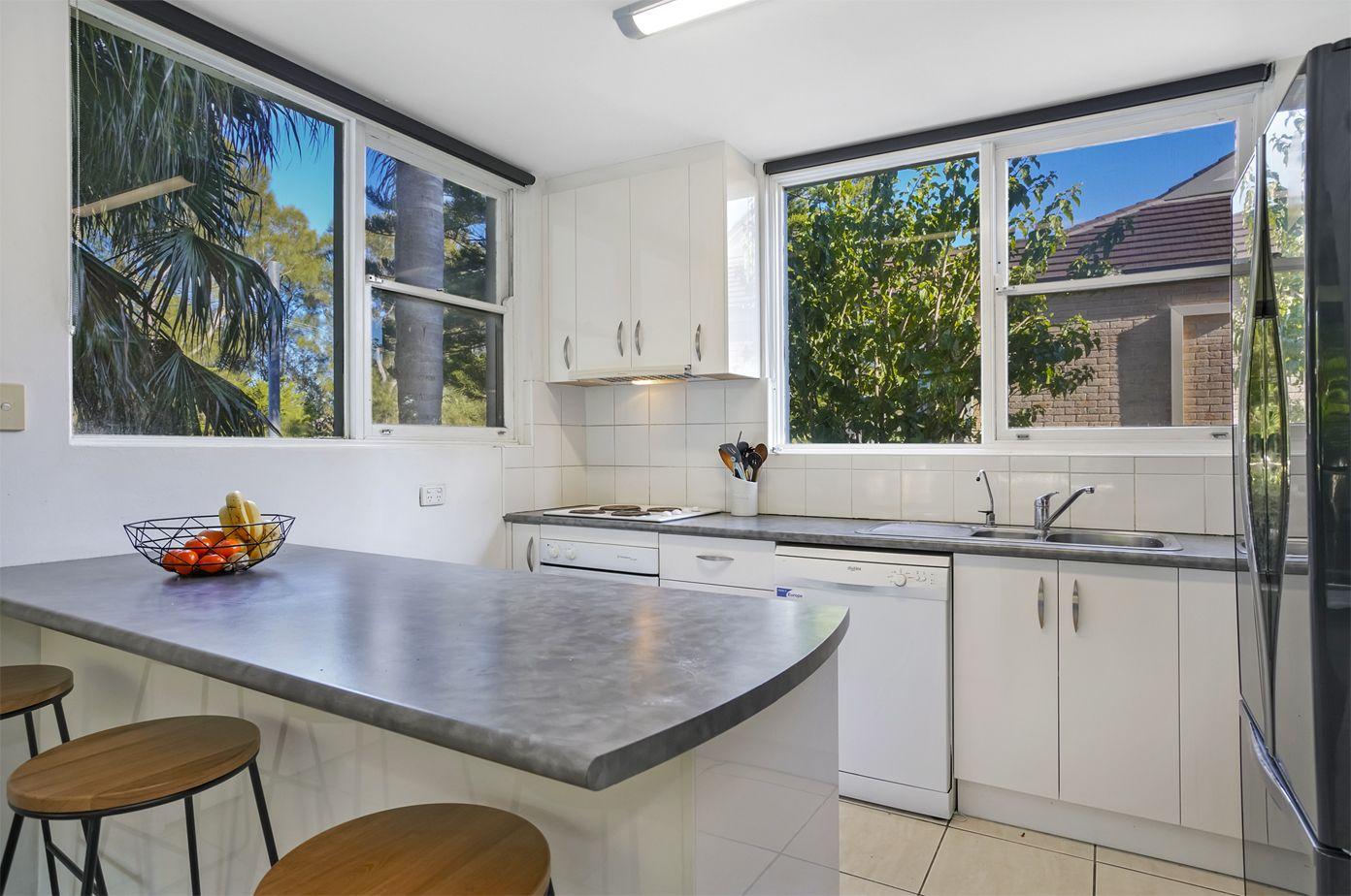 1/12 Golf Avenue, Mona Vale NSW 2103, Image 2