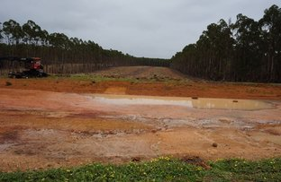 Picture of ' Wanderup', Munglinup WA 6450