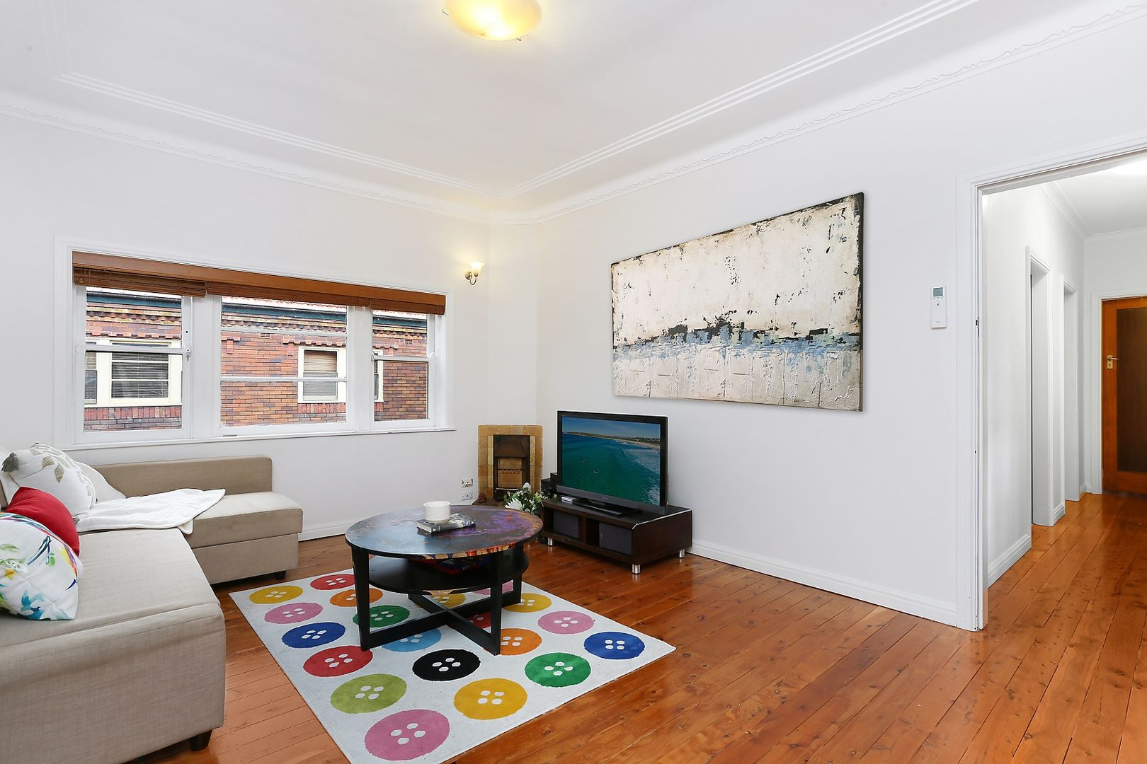 Level 1/142 Victoria  Avenue, Willoughby NSW 2068, Image 0