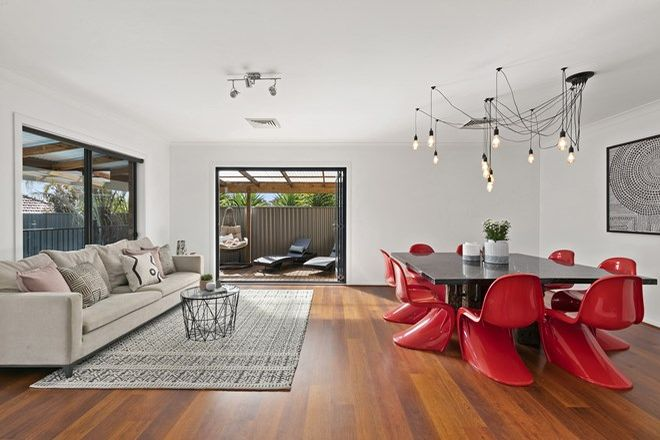 Picture of 163A Kingsland Road, BEXLEY NORTH NSW 2207
