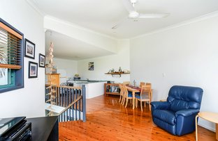Picture of Unit 1/13 Carlo Rd, Rainbow Beach QLD 4581
