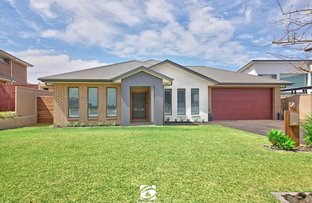 4 Ellen Ridge, Harrington Park NSW 2567