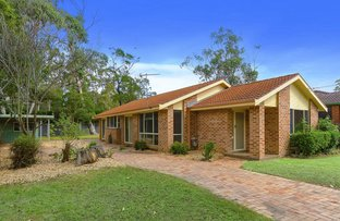 Picture of 6 Southwood  Place, Mittagong NSW 2575