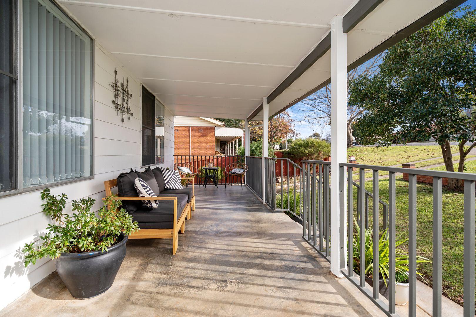 26 Melbourne Street, Narrandera NSW 2700, Image 1