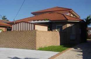 Picture of 69 Oakland Avenue, The Entrance NSW 2261