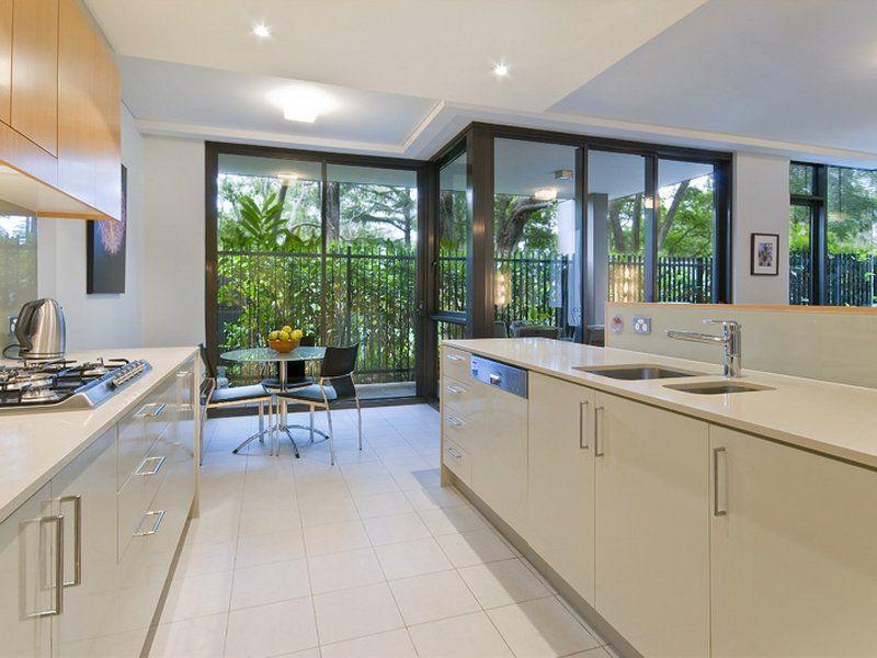 6/2 Marshall Avenue, Warrawee NSW 2074, Image 1