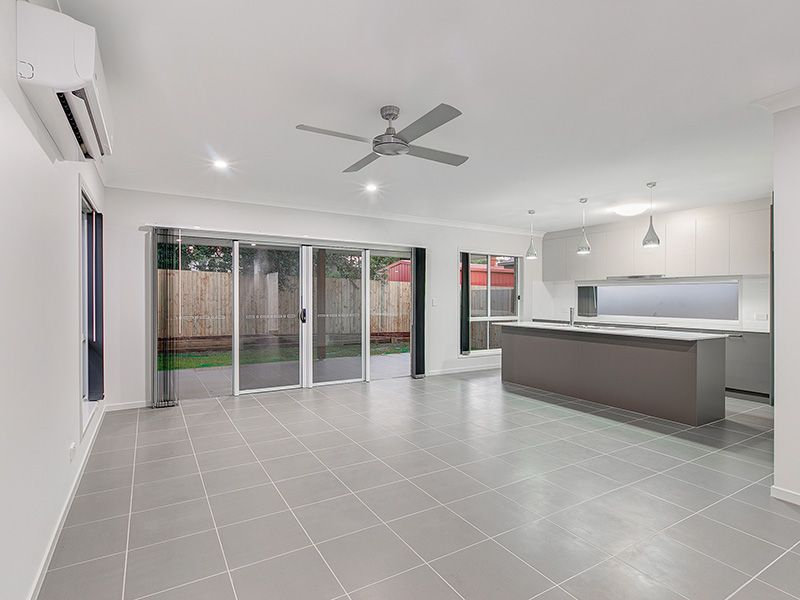 Lot 403 Amity Estate, Narangba QLD 4504, Image 2