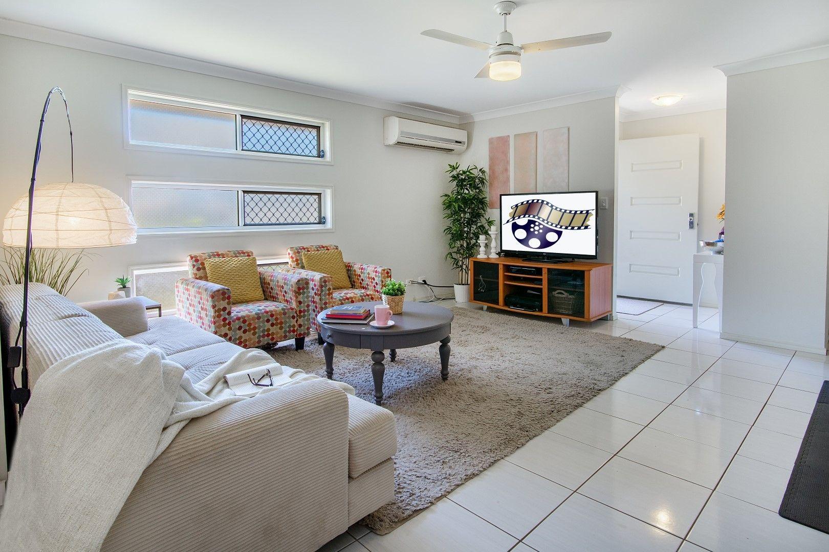 1/1 Ceres Street, Wulkuraka QLD 4305, Image 2