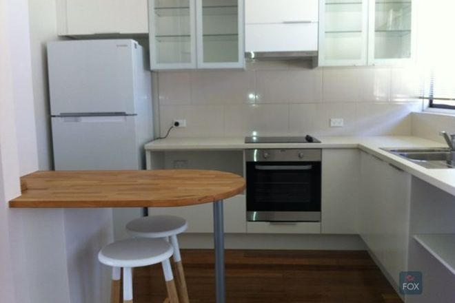 Picture of 3/41 Lochside Drive, WEST LAKES SA 5021