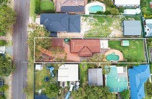 Picture of 22 Hartog Avenue, Lake Munmorah NSW 2259