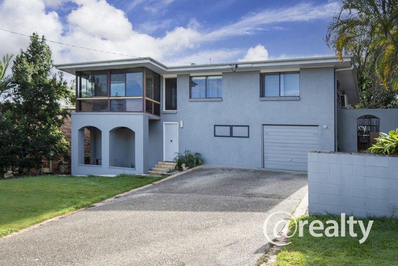 47 Barbigal Street, Stafford QLD 4053, Image 0