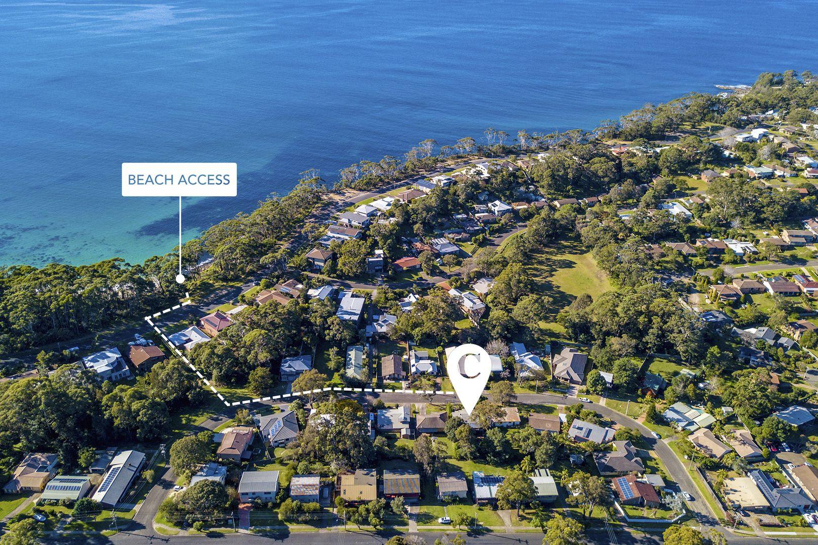 13 Woodglen Crescent, Mollymook NSW 2539, Image 0