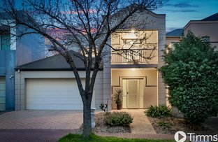 Picture of 18 Charles Loader Drive, Mile End SA 5031