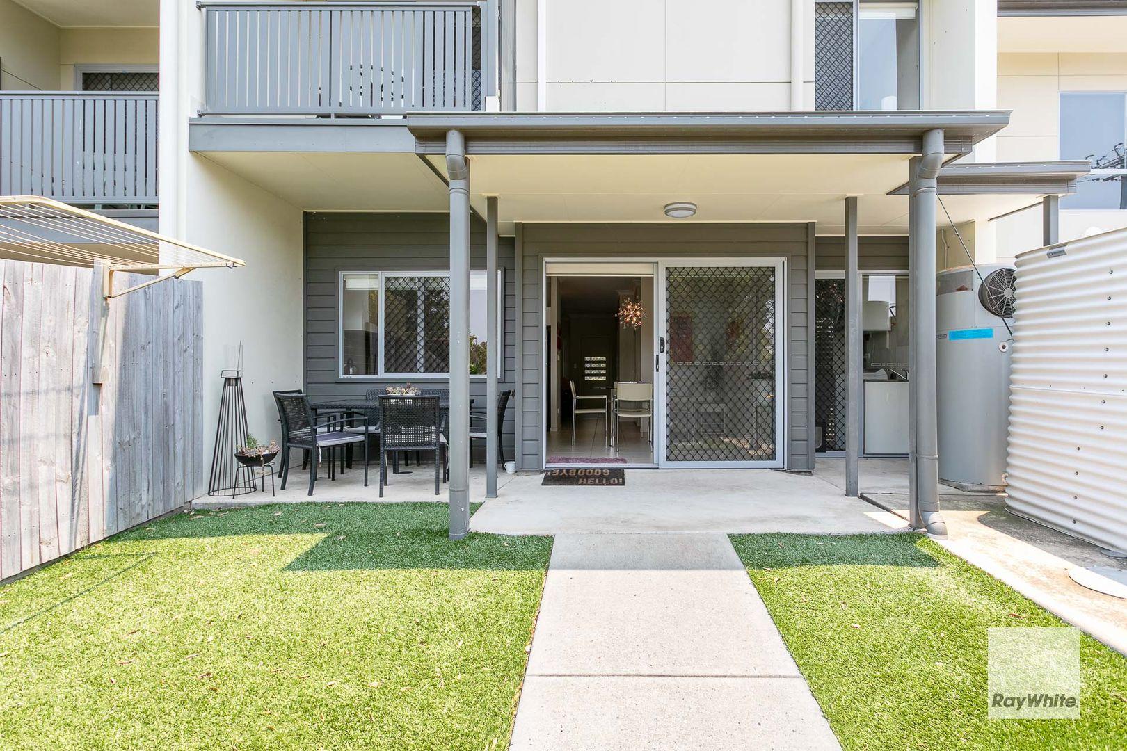 3/62-64 Valantine Road, Birkdale QLD 4159, Image 0