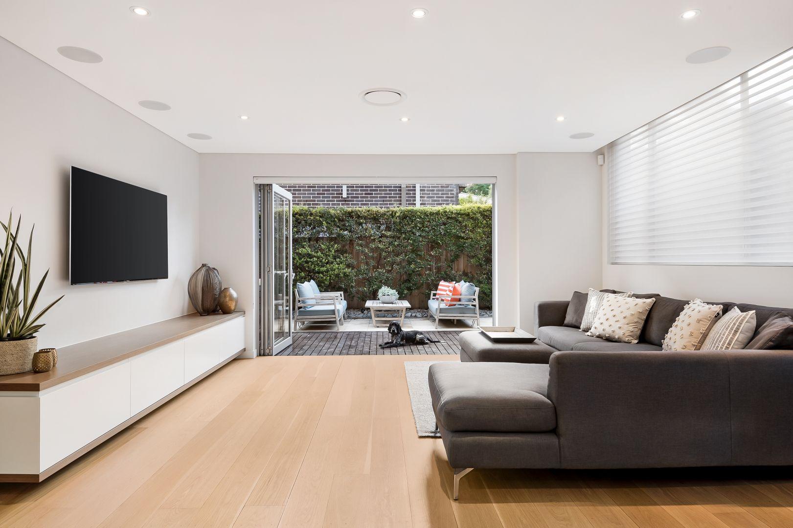 3/96 Hercules Street, Dulwich Hill NSW 2203, Image 0