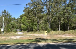 Picture of 179 Centre Road, Russell Island QLD 4184