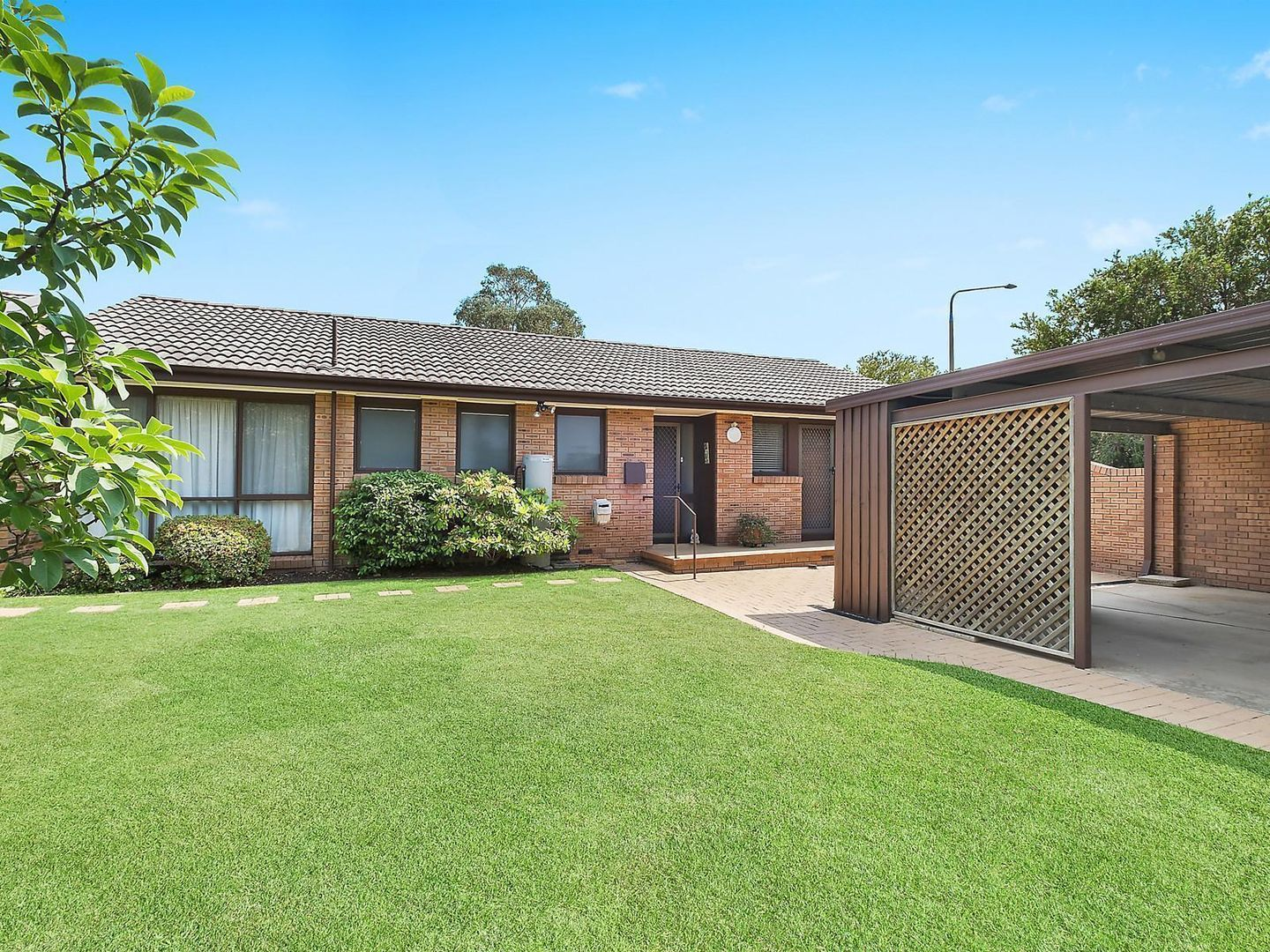 1/40 Marr Street, Pearce ACT 2607, Image 0