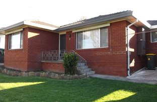 Picture of 2 Mulgi Street, Blacktown NSW 2148