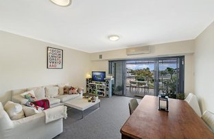 Picture of 23/4 Delhi Street, West Perth WA 6005