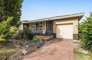 Picture of 54 Scott Street, Kewdale WA 6105