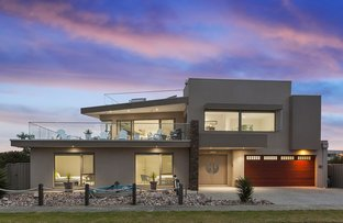 Picture of 8 Calimo Place, Indented Head VIC 3223