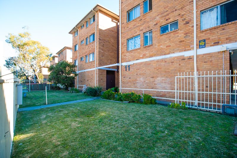 7/11 Forbes Street, Liverpool NSW 2170, Image 0