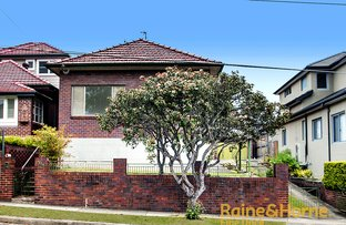 Picture of 73 HAMPDEN ROAD, Russell Lea NSW 2046