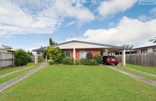 Picture of 20 Smallwood Street, Mooroobool QLD 4870