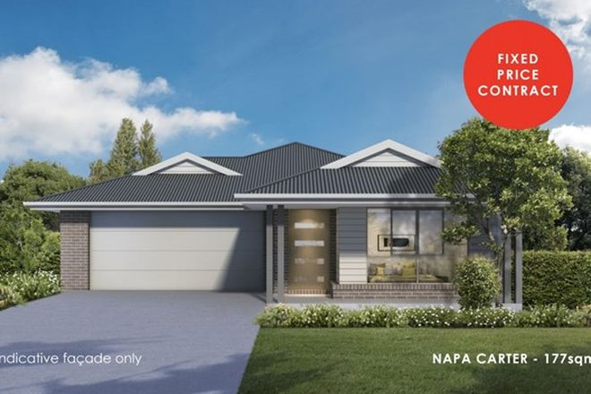 Picture of 335 MOUNT VIEW ROAD, CESSNOCK, NSW 2325