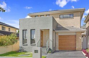 Picture of 72c Walder Rd, Hammondville NSW 2170