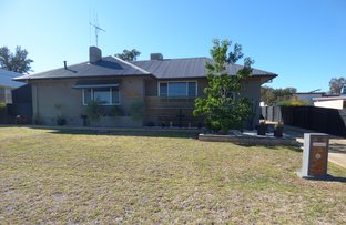 Picture of 36 Clement Street, Forbes NSW 2871