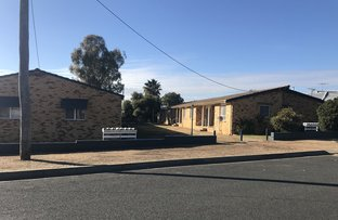 Picture of 4-10 Bent Street, Tamworth NSW 2340
