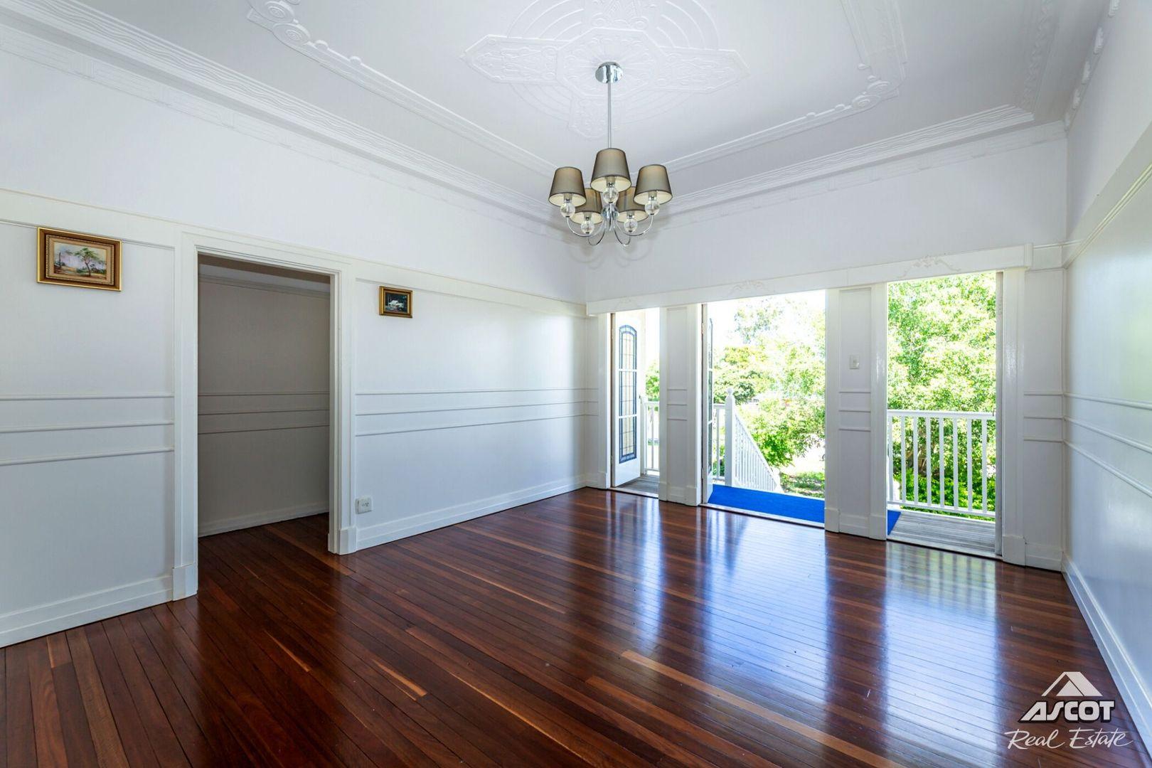14 Murrell Court, Bundaberg East QLD 4670, Image 1