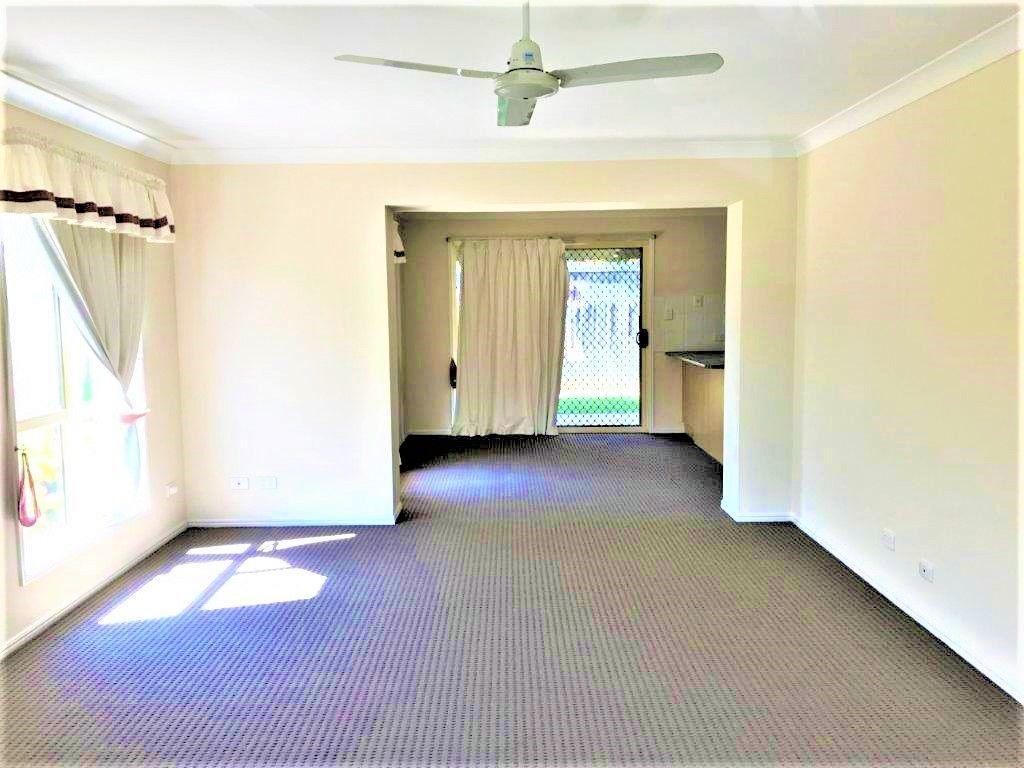 2/8 DRAYTON TCE, Wynnum QLD 4178, Image 1