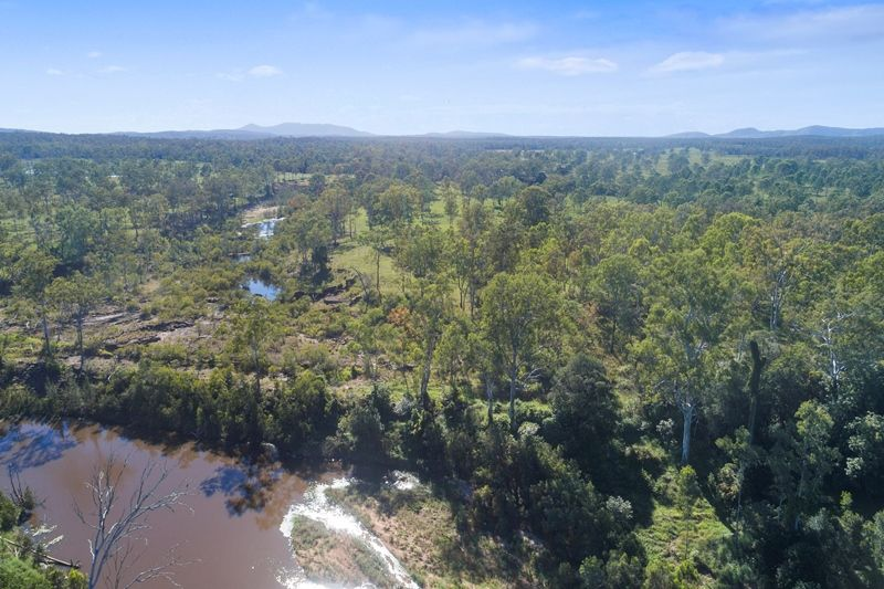 Lot 2, 0 Bauple Woolooga Road, Glen Echo QLD 4570, Image 1